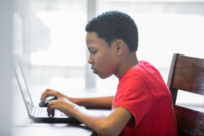 Google supports NAACP's STEAM education program with $3 million donation