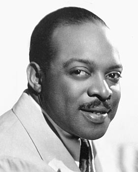 William Basie