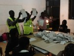 "Kenya's IEBC dangles ""kitu kidogo"" for political parties to avoid publishing election results"