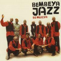 VIDEO: GUINEE – BEMBEYA JAZZ NATIONAL