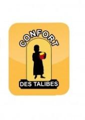 confort-e1406157270468
