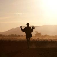 Arrêtons de nous faire des idées sur l'Ethiopie