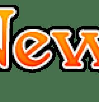 logo-senenews-large