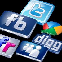 Fauve : nouvelle agence conseil en réseaux sociaux destinée aux pays émergents