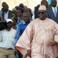 Sénégal: la pêche, un tremplin pour l'emploi des jeunes