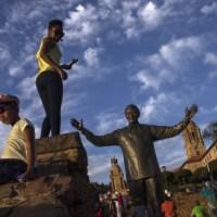 Le tourisme international surpasse les attentes avec des arrivées en hausse de 52 millions en 2013