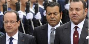 7004479-france-maroc-rabat-suspend-ses-accords-de-cooperation-judiciaire