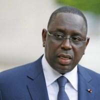 Les bailleurs de fonds s'engagent à mobiliser 7,8 milliards $ pour le Plan Sénégal émergent