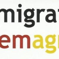Allemagne: L´immigration n´est qu´une solution de court terme