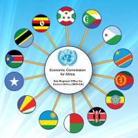 Kinshasa accueille depuis hier la 18e réunion du Comité Intergouvernemental d'Experts de la Commission Economique pour l'Afrique des Nations Unies