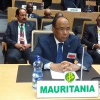 Clôture du 22eme sommet de l'Union Africaine à Addis Abéba