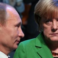 Crimée: les Européens haussent le ton à l'égard de la Russie