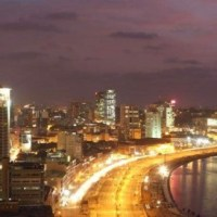 Angola : une loi sur les investissements étrangers pour renforcer l'obligation de transfert de technologie