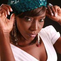 Africpost vous souhaite un très Bon Dimanche – Video Anniversaire de Coumba Gawlo Seck au Grand Théâtre