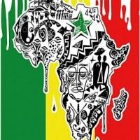 Les effets de la mondialisation sur le développement économique des pays de l´Afrique Subsaharienne de Monsieur Sileymane Sokome