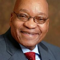 Afrique du Sud : Le président Zuma promet de modifier le contrôle économique sur la base démographique