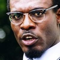 BELGIQUE-RDC : Les aveux du meurtre de Patrice Lumumba et le silence de la Cour Pénale Internationale (CPI)