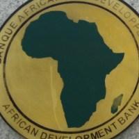Les pays africains à faible revenu désormais admis au guichet de prêts souverains de la BAD