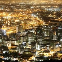 L'Afrique devrait recevoir plus de 200 milliards $ d'apports financiers extérieurs en 2014, selon la BAD