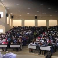 Universités en Afrique : le malaise des étudiants africains