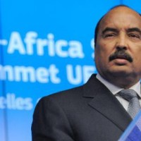 Mauritanie: l'opposition radicale boycottera la présidentielle