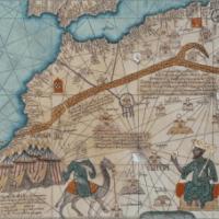 FRANCE-AFRIQUE: Pourquoi l'histoire de l'Afrique précoloniale est enseignée aux collégiens français ?
