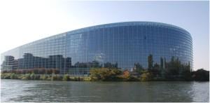 strac39fburg_europaparlament1
