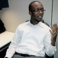 Etats-Unis-Sénégal : Interview avec Monsieur Zaccharia Ndiaye, spécialiste des Technologies de l´Information et de la Communication (TIC)