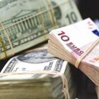 L'appétit pour la dette des pays africains reste fort sur les marchés internationaux