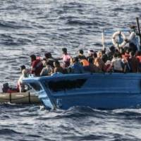 Immigration clandestine : la ligne de front se déplace vers l'Afrique