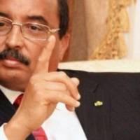 Sommet afro-américain : les attentes de l'Union Africaine formulées fin juin