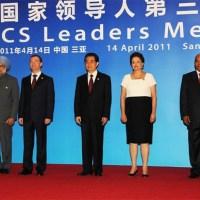 Les BRICS d'accord pour créer leur propre Banque mondiale