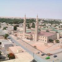 La Nouvelle Banque de Mauritanie lance officiellement ses activités
