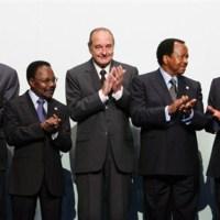 Françafrique – Laurent Gbagbo : Une longue interview de Robert Bourgi et ses contre-vérités et le mensonge d´Etat