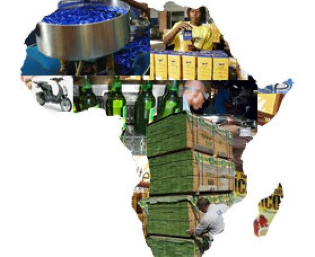 industrie_afrique
