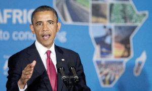 ob_8c907a_usa-afrique-obama