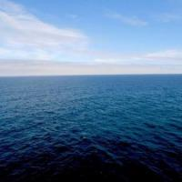 Afrique: Près de 200 Africains périssent en mer au large de Tripoli