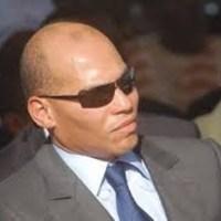 Sénégal: Procès Karim Wade, les débats devraient se poursuivre sur l'incompétence de la CREI