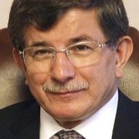 Turquie: Le chef de la diplomatie devient premier ministre