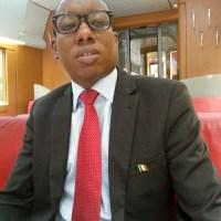 La responsabilité politique du Gouvernement devant le Parlement en France, en Allemagne et au Sénégal, une analyse comparative de Souleymane SOKOME, Consultant juridique et politique