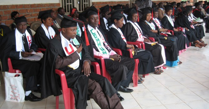 Les-laureats-finalistes-de-lUCBC