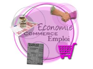 fond_economie_commerce_empoi_710x600