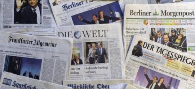 presse_allemande