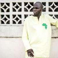Kémi Séba: Un panafricaniste révolutionnaire