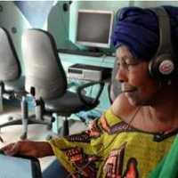 Sénégal: Des Sénégalaises au top de la technologie