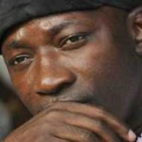 Côte d'Ivoire:Blé Goudé va savoir!