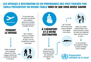 ebola_infographic_fr