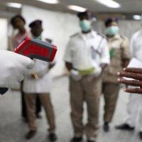 Ebola: Premier cas confirmé à New York, un autre au Mali