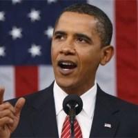Washington rappelle à l'ordre les présidents africains qui s'accrochent au pouvoir :  « Deux mandats et c'est fini »