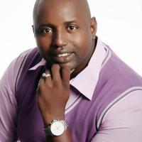 ALIOU GOLOKO JOURNALISTE SPORTIF SENEGALAIS:«LES LIONS PEUVENT SE QUALIFIER MAIS …»